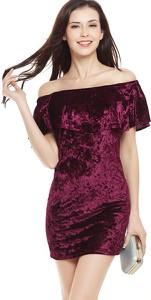 Sukienka Yaze mini