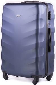b9c14f56ec9e4 walizka kabinowa ryanair - stylowo i modnie z Allani