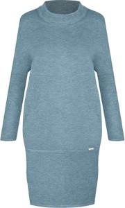 Sweter POLSKA