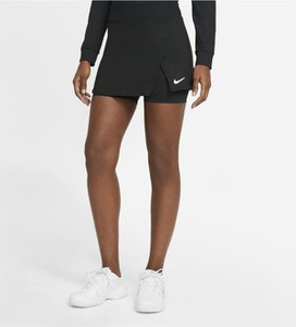 Spódnica Nike w sportowym stylu
