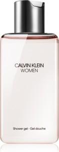 Calvin Klein Women żel pod prysznic dla kobiet 200 ml