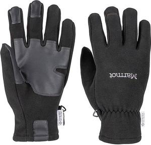 Rękawiczki Marmot