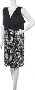 Sukienka N.w.d New Woman Design