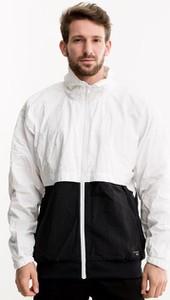 Kurtka Adidas Originals w stylu casual