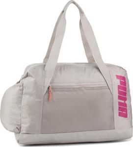 9c99b64eb20d4 torba fitness puma - stylowo i modnie z Allani