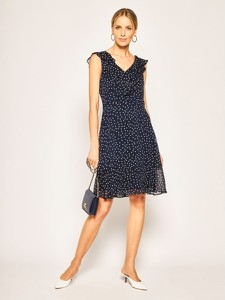 Sukienka DKNY mini