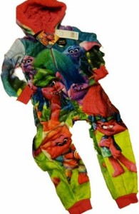 Piżama Oficjalny sklep Allegro dla chłopców