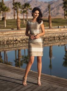 Sukienka Antonnucci
