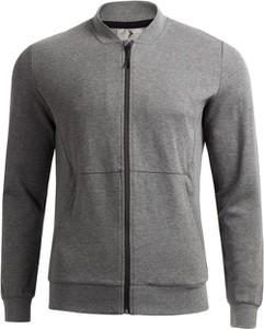 Bluza Outhorn w stylu casual z bawełny