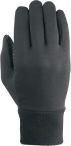 Rękawiczki Dakine