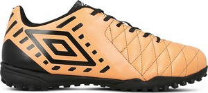 Umbro medus? ii league tf