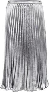 Spódnica DKNY midi