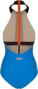 Strój kąpielowy Evveervital w sportowym stylu