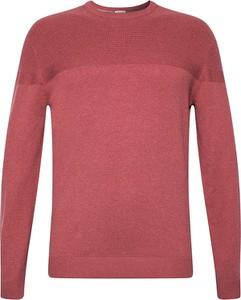 Sweter Esprit z kaszmiru