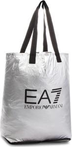 Torebka EA7 Emporio Armani