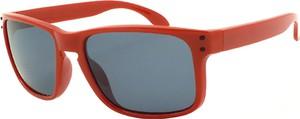 Prius Polarized Okulary dziecięce polaryzacyjne KP-04 R