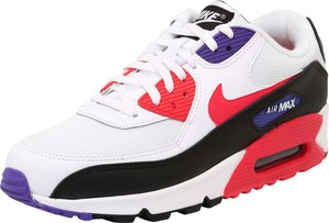 Buty sportowe Nike Sportswear air max 90