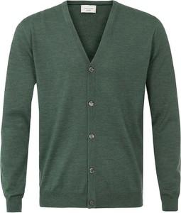 Sweter PROFUOMO
