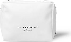 Kosmetyczka Nutridome