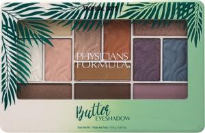 Physicians Formula Murumuru Butter Eyeshadow Palette Cienie Do Powiek 15,6G Tropical Days