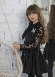 Sukienka dziewczęca Małami