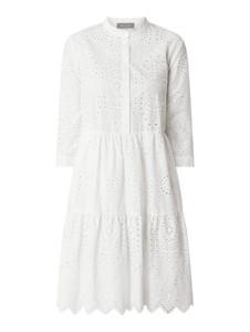 Sukienka White Label w stylu casual