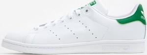 Adidas Originals Stan Smith Footwear White Core White