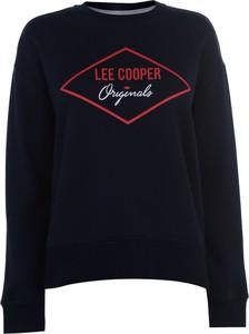 Bluza Lee Cooper w stylu casual