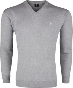 Sweter N*m*y z wełny