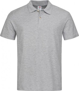 T-shirt Stedman z krótkim rękawem