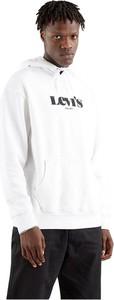 Bluza Levis w młodzieżowym stylu