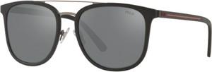 Okulary Przeciwsłoneczne Polo Ralph Lauren PH 4144 52846G