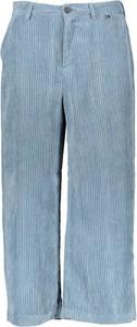 Spodnie Herrlicher