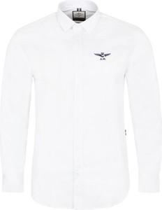 Koszula Aeronautica Militare