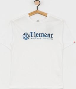 Koszulka dziecięca Element