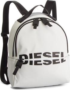 8c580e9ecdde7 diesel plecak - stylowo i modnie z Allani