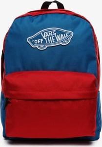 0aea063df2d18 plecak vans damski - stylowo i modnie z Allani