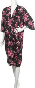 Sukienka Malte Kelly w stylu casual