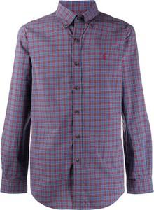Koszula Ralph Lauren z wełny