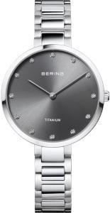 Zegarek damski Bering - 11334-772 %