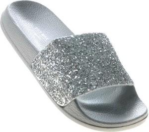 Buty dziecięce letnie Pantofelek24