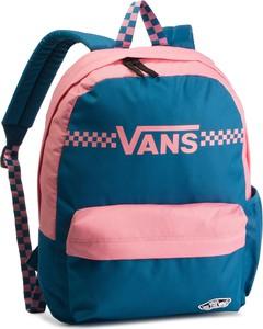 882d43be3cad1 plecak worek vans - stylowo i modnie z Allani