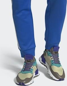 buty sportowe męskie adidas stylowo i modnie z Allani