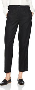 Spodnie united colors of benetton