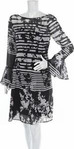 Sukienka Ariella w stylu casual