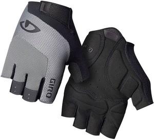 Rękawiczki Giro