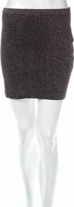 Spódnica Zara Knitwear mini