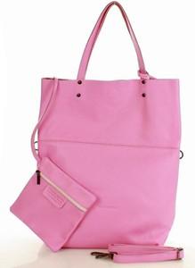 10dc732d560c7 sacco torebka - stylowo i modnie z Allani