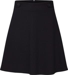 Czarna spódnica Esprit