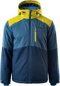 Kurtka Elbrus krótka